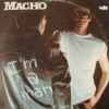 Macho - I'm A Man (1978)