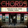 Chords - Things We Do For Things (2008)