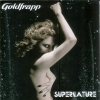 Goldfrapp - Supernature (2005)