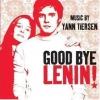 Yann Tiersen - Good bye Lenin !