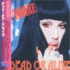 Dead or Alive - Fragile (2000)