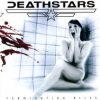 Deathstars - Termination Bliss (2006)