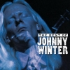 Johnny Winter - The Best Of Johnny Winter (2001)