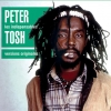 Peter Tosh - Les Indispensables (2001)