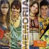 Erreway - Mamoria