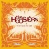 The Hoosiers - iTunes Live: Berlin Festival (2008)