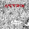Astrix - Future Music EP (2007)