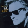 Daryl Hall - Soul Alone (1993)