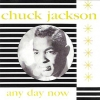 Chuck Jackson - Any Day Now (1992)