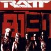 Ratt - Ratt & Roll: 8191