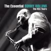 Sonny Rollins - The Essential Sonny Rollins: The RCA Years (1964)