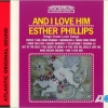 Esther Phillips - And I Love Him (1998)