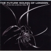 The Future Sound of London - From The Archives Vol. 4 (2008)