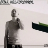 Paul Kalkbrenner - Self (2004)