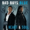 Bad Boys Blue - Heart & Soul (2008)