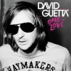 David Guetta - One Love (2009)