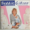 Debbie Gibson - Super-Mix Club (1988)