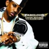 Fabolous - From Nothin' To Somethin' (2007)