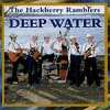 Hackberry Ramblers - Deep Water (1997)