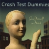Crash Test Dummies - Give Yourself A Hand (1998)