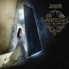 Evanescence - The Open Door (Retail)