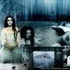 Evanescence - Lithium (CDM)