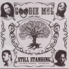 Goodie Mob - Still Standing (1998)
