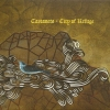 Castanets - City Of Refuge (2008)
