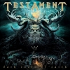 Testament - Dark Roots Of Earth (2012)