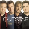 Lonestar - I'm Already There (2001)