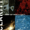 Jimmy Eat World - Clarity (1999)
