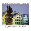 The Mormon Tabernacle Choir - Joy to the World (2002)