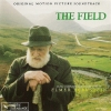 Elmer Bernstein - The Field (Original Motion Picture Soundtrack) (1991)