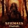 Stigmata - Сентябрь