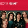 Journey - Discover Journey (2007)