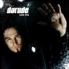 Darude - Label This! (2007)