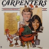 Carpenters - Christmas Portrait (1978)