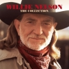 Willie Nelson - Willie Nelson The Collection (2004)