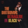 The Dirtbombs - Ultraglide In Black (2001)