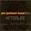 Joe Jackson Band - Afterlife (2004)