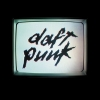 Daft Punk - Human After All (2005)