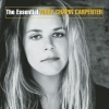 Mary Chapin Carpenter - The Essential Mary Chapin Carpenter (2003)