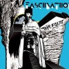 The Faint - Fasciinatiion (2008)