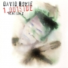 David Bowie - 1. Outside - The Nathan Adler Diaries: A Hyper Cycle (Version 2) (1999)