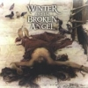 Autumn Tears - Love Poems For Dying Children... Act III: Winter And The Broken Angel (2000)