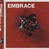 Embrace - Out Of Nothing (2004)
