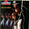 Lonnie Mack - Strike Like Lightning (1985)
