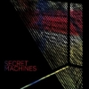 Secret Machines - Secret Machines (2008)