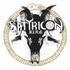 Satyricon - Now Diabolial