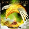 Firewind - Forged By Fire